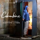 Colombine (Bande originale du film) de Christophe La Pinta