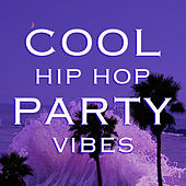 Cool Hip Hop Party Vibes de Various Artists