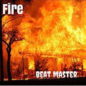 Fire by Beatmaster