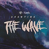 The Wave de HB Hank