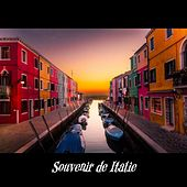Souvenir de Italie by Various Artists