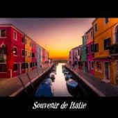 Souvenir de Italie di Various Artists