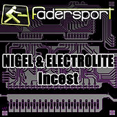 Incest by Nigel
