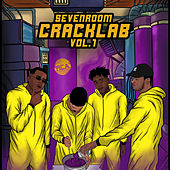 Cracklab, Vol. 1 di Seven Room