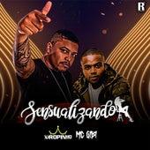 Sensualizando by DJ Xaropinho