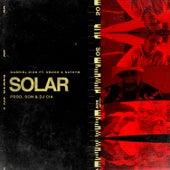 Solar von Gabriel Zion