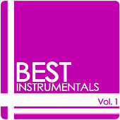 Vol. 1 by Best Instrumentals
