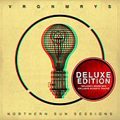 Northern Sun Sessions (Deluxe) de The Virginmarys