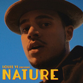 Nature by Louis VI