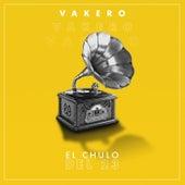 El Chulo del 23 de Vakero