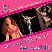 Gulf Beat - Single de Ahmed Nasr