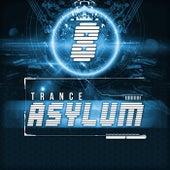Trance Asylum, Vol. 8 by Various Artists