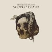 Voodoo Island EP de Francisco