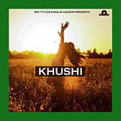 Khushi de Khushi