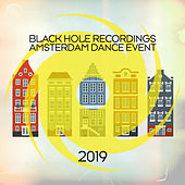 Black Hole Recordings Amsterdam Dance Event 2019 by Various Artists