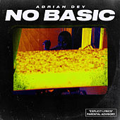 No Basic de Adrian Dey