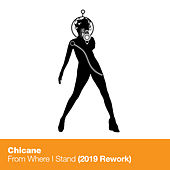 From Where I Stand (2019 Rework) by Chicane