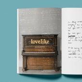 Lovelike (Acoustic) de SAINT WKND