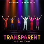 Transparent Musicale Finale (Original Soundtrack) di Various Artists