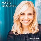 Countdown by Marie Wegener