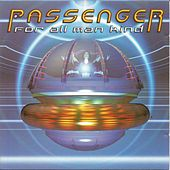 For All Man Kind de Passenger