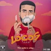 Locos by Galindo Again