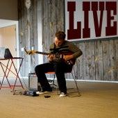 Peyton Ellis (Live) van Peyton Ellis