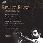 Multishow Ao Vivo Renato Russo Uma Celebração (Ao Vivo No Rio De Janeiro / 2005 / Deluxe) von Various Artists