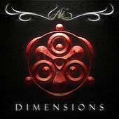 Dimensions by Ale