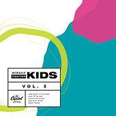 Worship Together Kids (Vol. 3) by Worship Together Kids