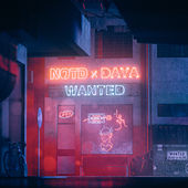 Wanted by NOTD