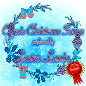 Classic Christmas Songs by Lester Lanin