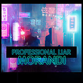 Professional Liar de Morandi