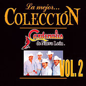 La Mejor Colección (Vol. 2) de Cardenales De Nuevo León