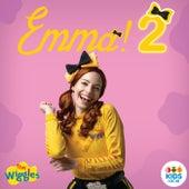 Emma! 2 de The Wiggles