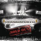 Sold Out (En Vivo Desde el Nokia Theatre, L.A. Live) de Gerardo Ortiz