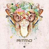 Flow by Ritmo