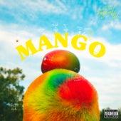 Mango von Peach Tree Rascals