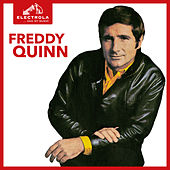 Electrola… Das ist Musik! Freddy Quinn de Freddy Quinn