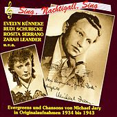 Sing, Nachtigall, Sing' by Various Artists