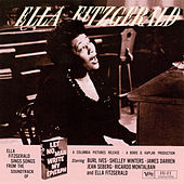 Ella Fitzgerald Sings Songs from