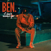 I Don't Wanna Go by Ben l'Oncle Soul
