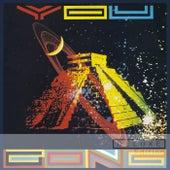You (Deluxe Edition) de Gong
