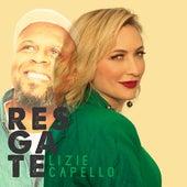 Resgate von Lizie Capello