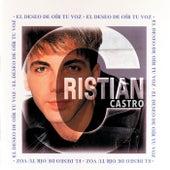 El Deseo De Oír Tu Voz de Cristian Castro