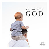 Children Of God de Marantha Music