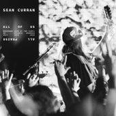 All Of Us (All Praise) [Live] de Sean Curran