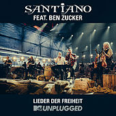 Lieder der Freiheit (To France) (MTV Unplugged) von Santiano
