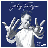 53 de Jacky Terrasson