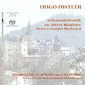 Chamber Music (Baroque Italian) - Merulo, C. / Gabrieli, A. / Canali, F. / Mortaro, A. / Cima, G.P. (Musica Fiorita) by Ensemble Galliarda